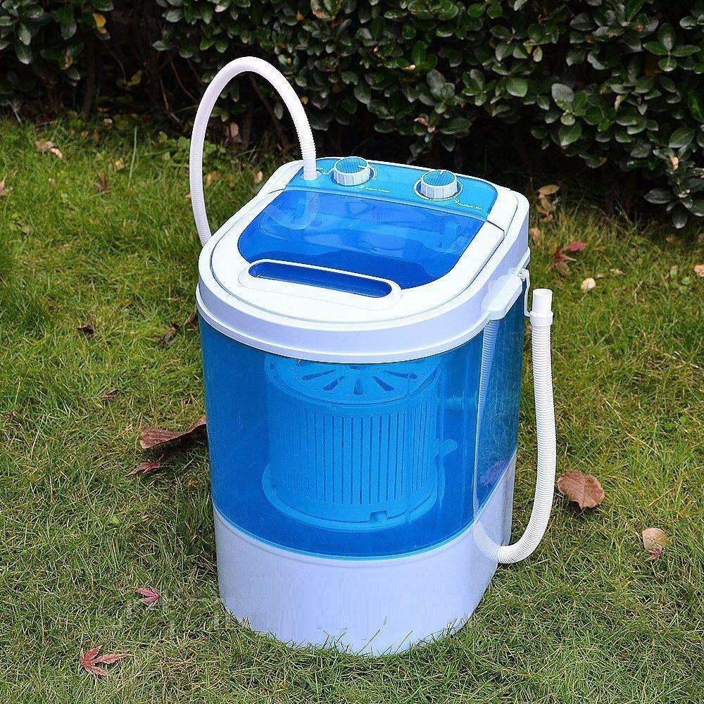 Активаторные стиральные машины с подогревом воды