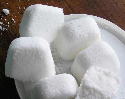 tabletki-dlya-posudomoechnoj-mashiny-21 Как сделать торфяные таблетки своими руками