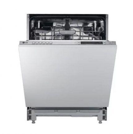 Внешний вид LG LD2293