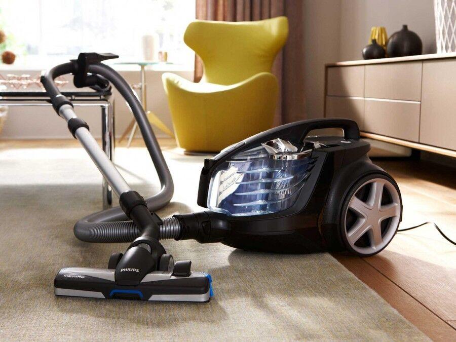 Влажная и сухая уборка: какой пылесос выбрать для уборки ламината, паркета, плитки и других твердых покрытий?