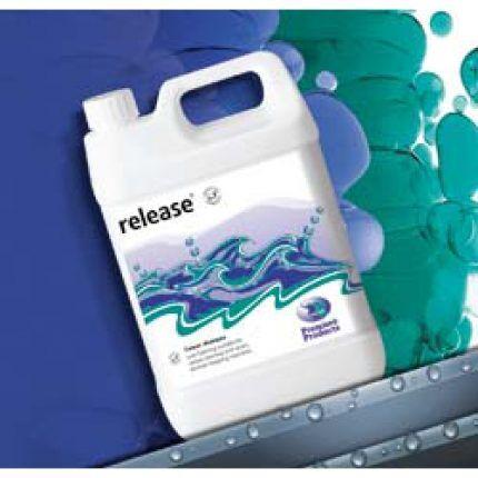 Лучшее средство для моющего пылесоса