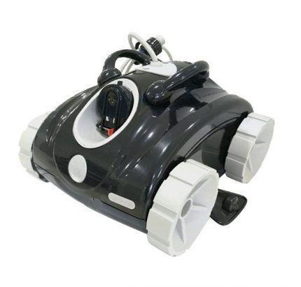 Внешний вид AquaViva Luna 5220