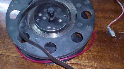Обзор пылесоса Bosch GS-10: на страже порядка – компактные циклонники