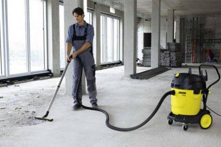 Строительный пылесос 89 фото рейтинг лучших промышленных моделей Как выбрать технический пылесос для уборки мусора и пыли Выбор шлангов и фильтров