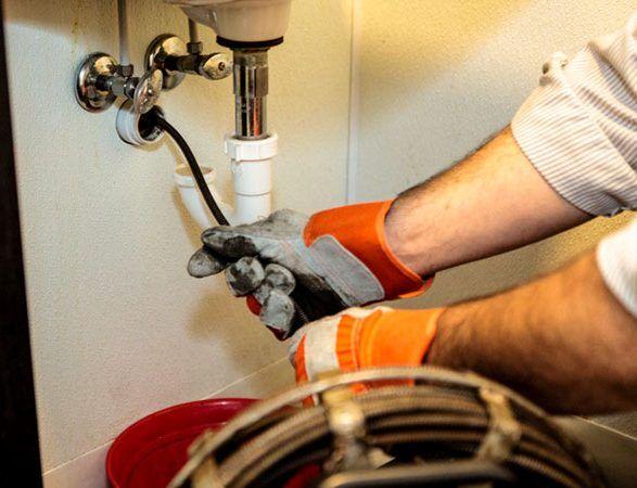 Как быстро и эффективно почистить дымоход в частном доме