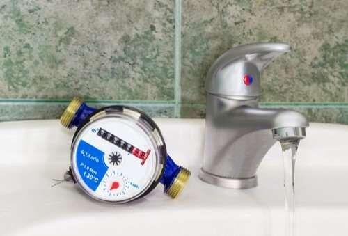 Как часто по закону надо проверять и менять счетчики на воду? 2020 год