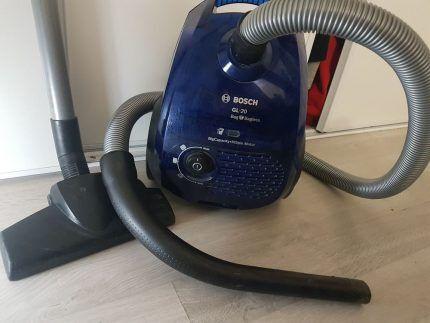 Пылесос Bosch GL 20