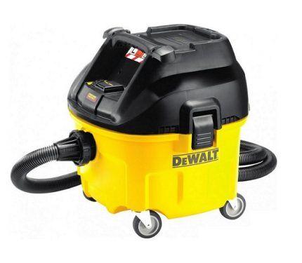 Внешний вид DeWalt DWV900L