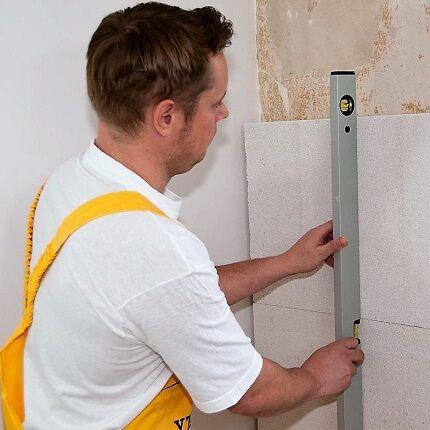 Способы утепления стен изнутри: четыре способа внутреннего утепления стен