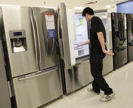 Рейтинг холодильников по качеству и надежности ТОП лучших моделей на рынке