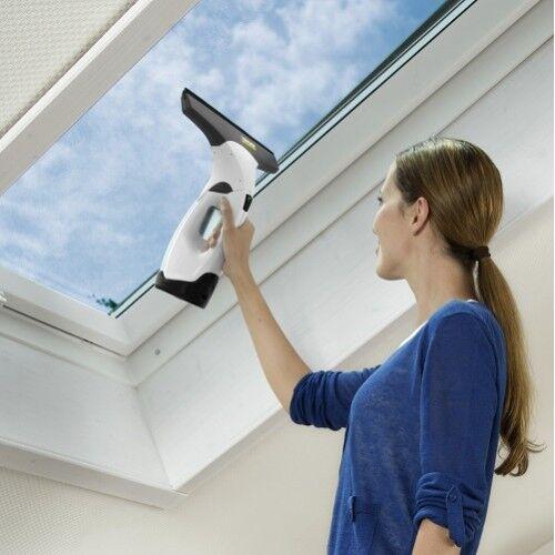 Робот пылесос особенности моделей для мойки окон и чистки ковров советы по выбору и ремонту