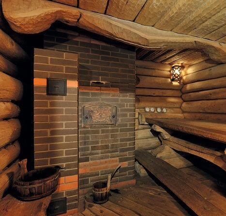 ТОП-10 лучших печей для бани и сауны на дровах рейтинг 2020 года технические характеристики плюсы и минусы и отзывы