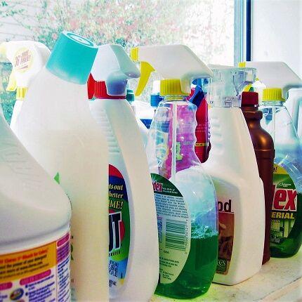 Чем и как чистить чугунную эмалированную ванну дома – 15 лучших средств для чистки чугунных ванн