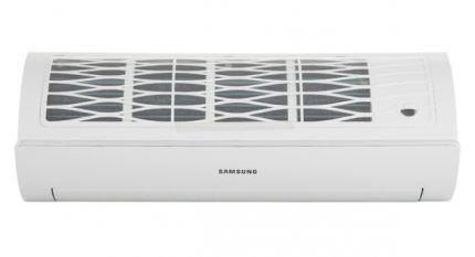 Samsung AR07JQFSAWKNER