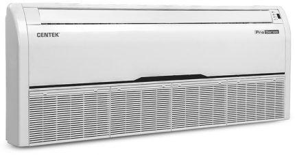 Кондиционер Centek CT-5160