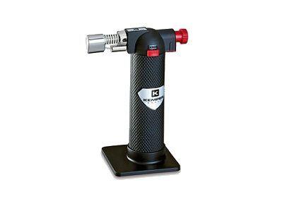 Газовая горелка KEMPER micro 12500