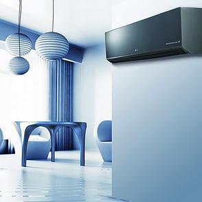 Сплит-системы Аeronik 10-ка лучших моделей  советы покупателю