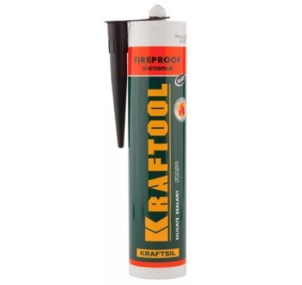 Kraftool Kraftflex FR150