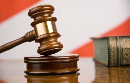 Обращение в суд по спорным моментам