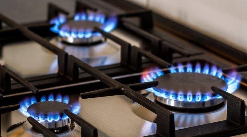 Рассекатели для газовых плит что такое рассеиватель пламени Зачем нужен пламярассекатель для горелки