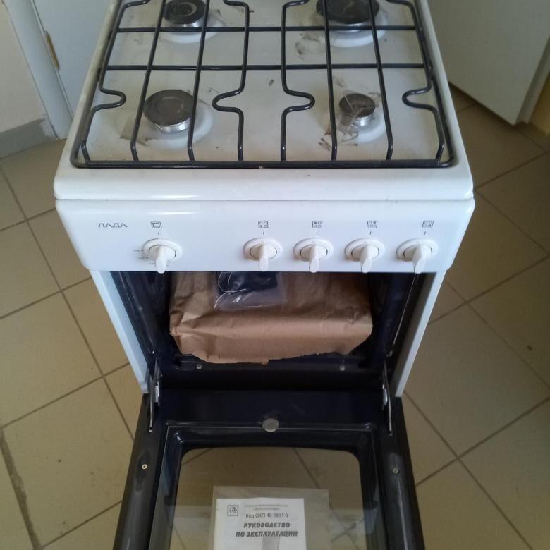 Срок службы газовой плиты нормы эксплуатации плиты в квартире Сколько лет служит плита по нормативным документам Через сколько лет работы надо ее менять