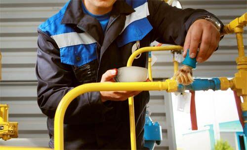 Действия при запахе газа в котельной: что делать при обнаружении характерного запаха