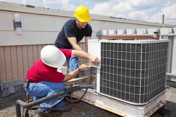 Как почистить вентиляцию в многоквартирном доме