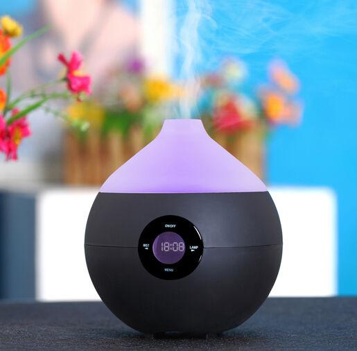 Помогает ли увлажнитель воздуха при аллергии: рекомендации аллергикам и астматикам