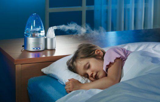 Что делать, если в квартире повышенная влажность