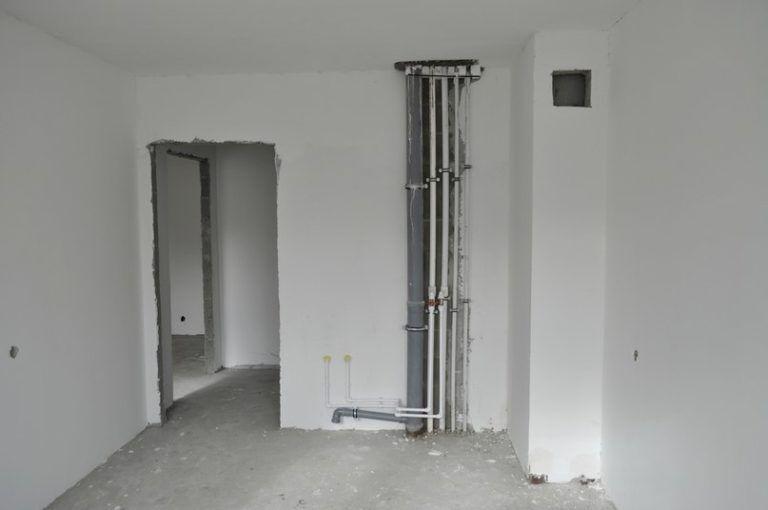 Вентшахта бетон бетонные смеси на отсеве