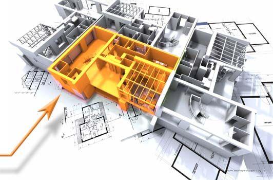 Вентиляция в частном доме планирование монтаж проверка