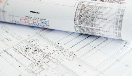 Проектная документация для вентиляции