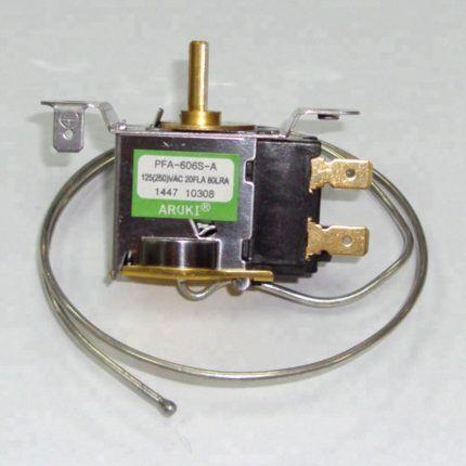 Термостат кондиционера