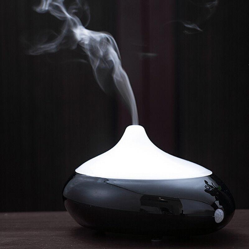 Увлажнители воздуха Vitek какую модель выбрать для квартиры Инструкция по использованию