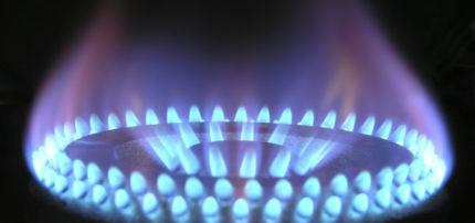 Необходимость в источнике газа