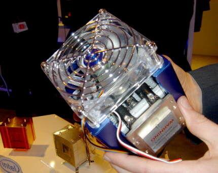 Двигатель для асинхронного генератора