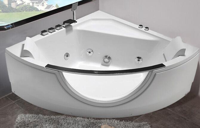 Гидромассажная ванна Orans