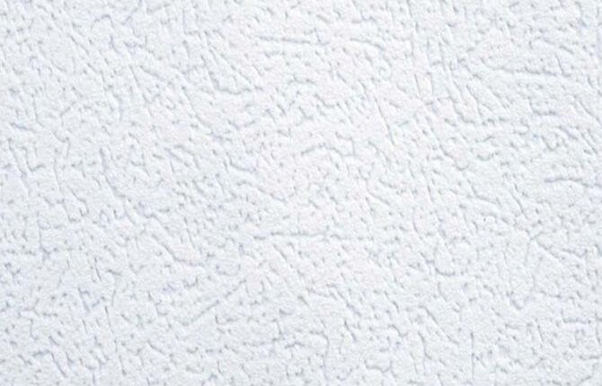 Текстурированная поверхность