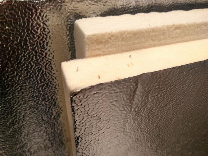 Как выбрать утеплитель для бани - особенности материалов и какой будет лучше?